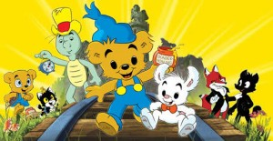 bamse_panorama_full